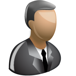 Wikimedia Commons/Boss-icon.png/by Rion/CC-BY-3.0