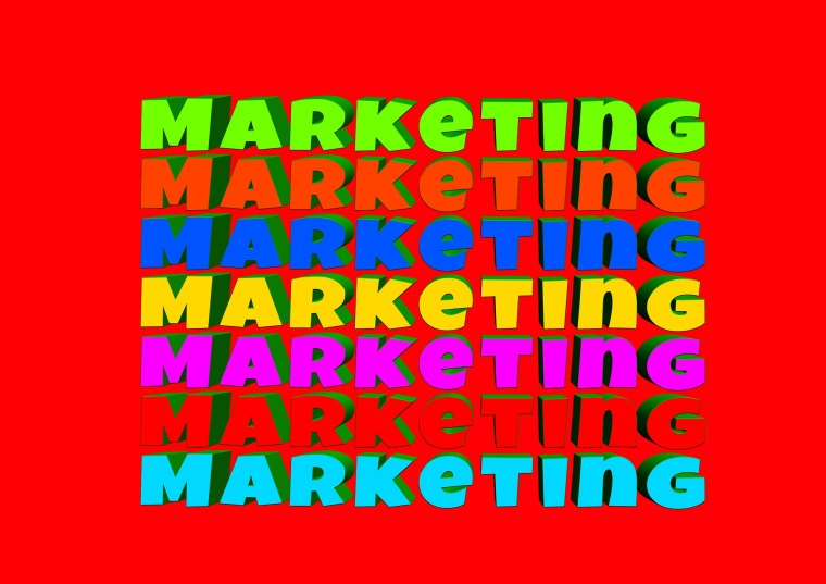 marketing strategy marketing plan