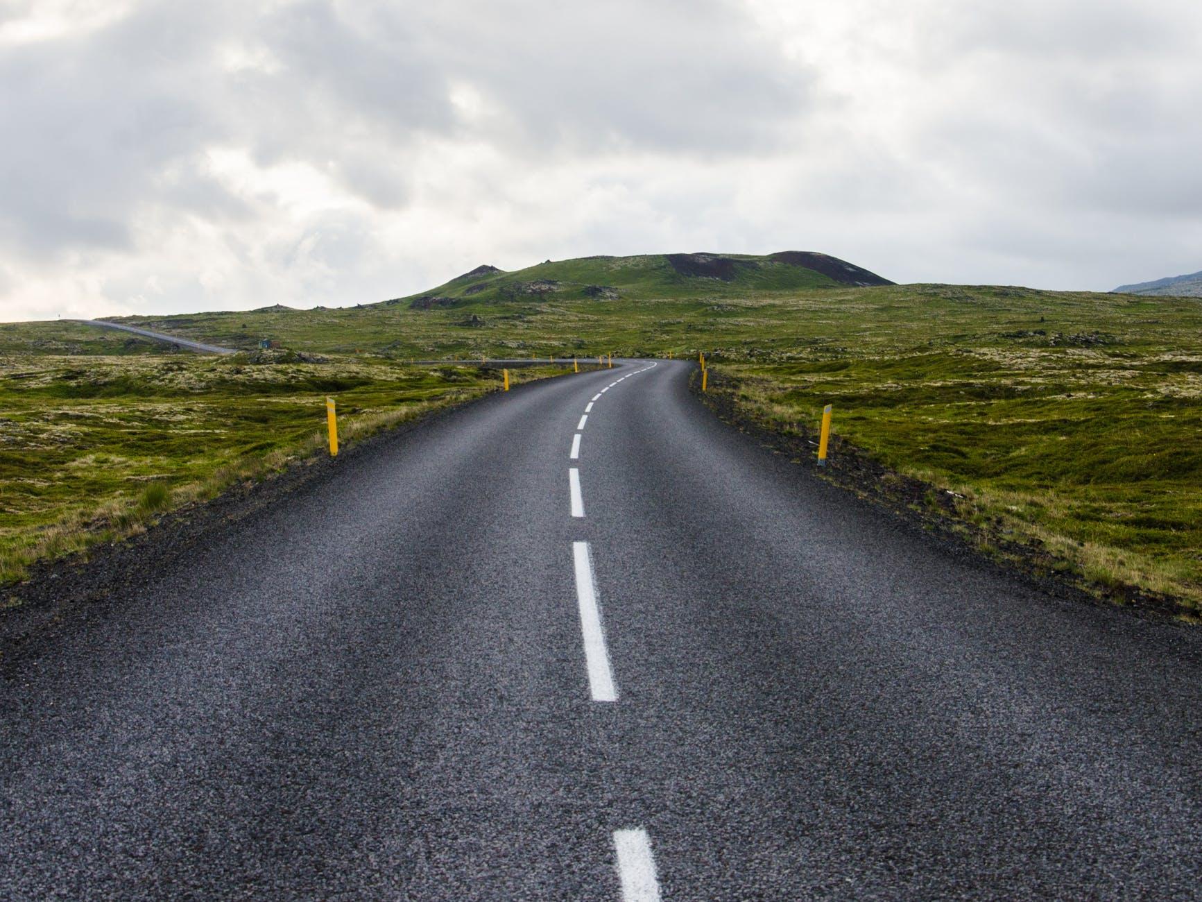 buyer journey in content marketing