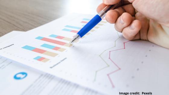 content metrics analytics