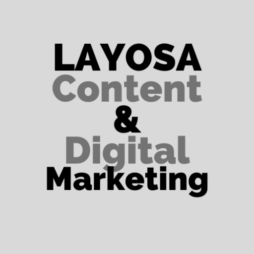content digital marketing